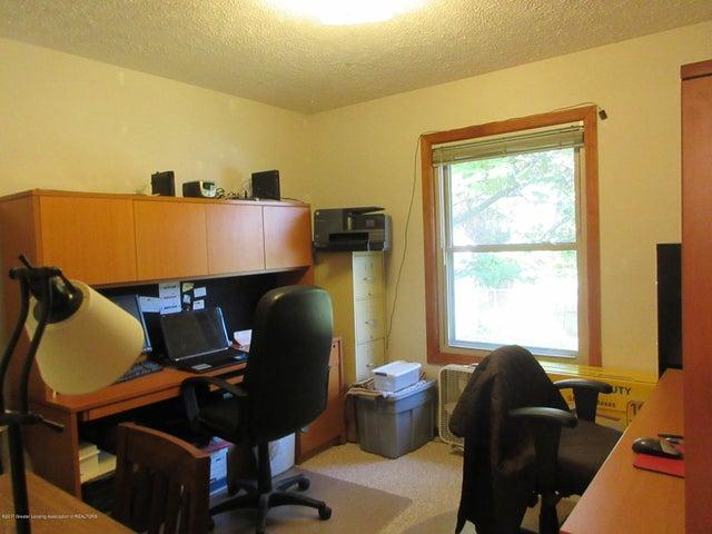 4742 Omar Dr - Bedroom 2 - 20