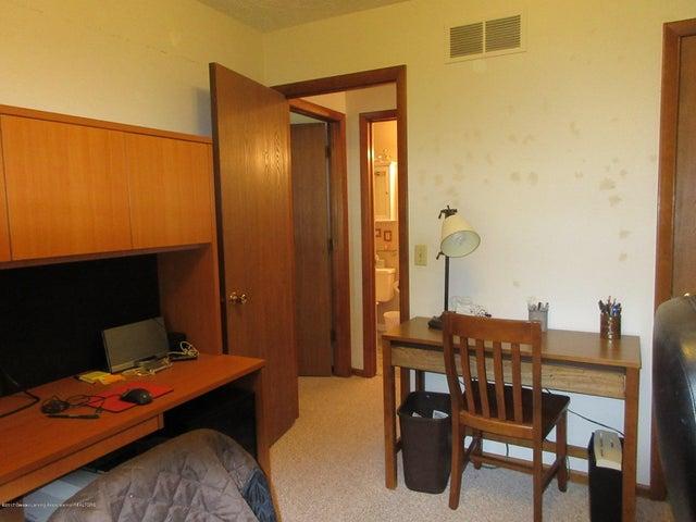 4742 Omar Dr - Bedroom 2 - 22