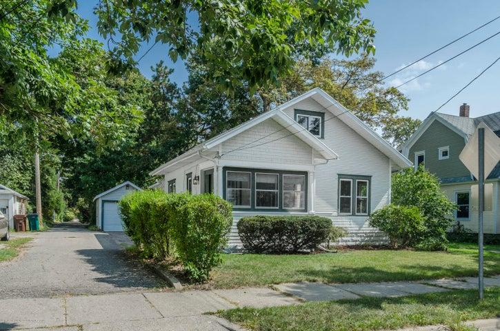 1715 Beal Ave - 1715-Beal-Ave-Lansing-MI-48910-1 - 1