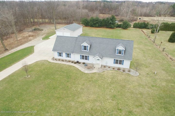 4840 State Rd - Exterior - 1