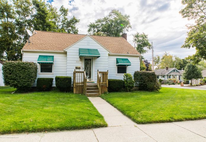 1931 Devonshire Ave - 942A0704-HDR - 1