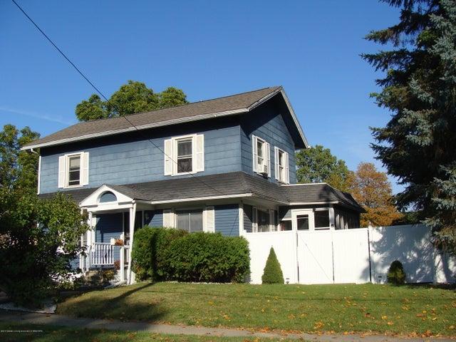 630 N Cochran Ave - 630 N. Cochran - 1