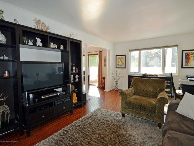 1434 Roxburgh Ave - 6 Living Room - 6