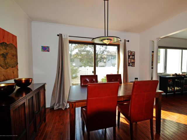 1434 Roxburgh Ave - 8 Dining Room - 8