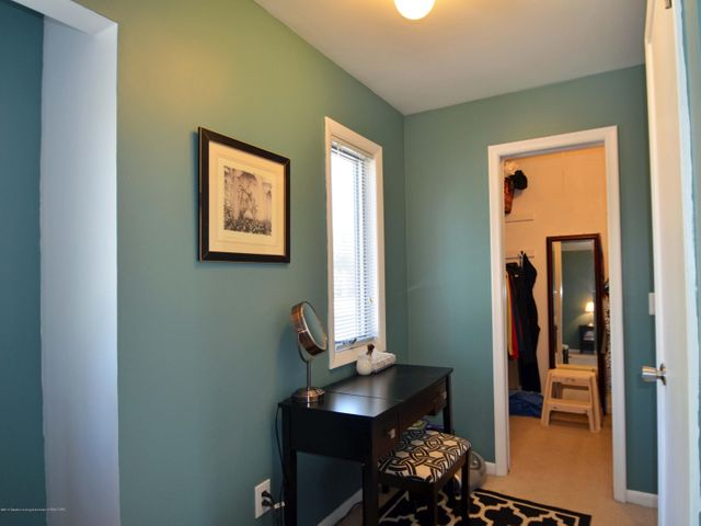 1434 Roxburgh Ave - 14 Master Bedroom - 14