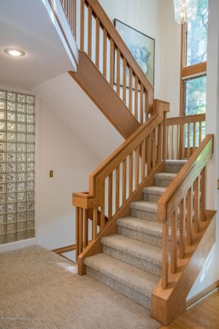 1846 Cimarron Dr - Stairway - 20