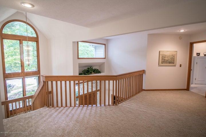1846 Cimarron Dr - Stairway - 21
