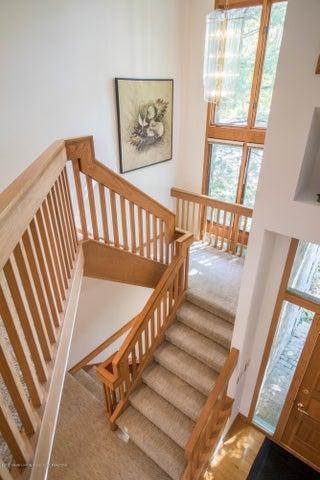 1846 Cimarron Dr - Stairway - 23