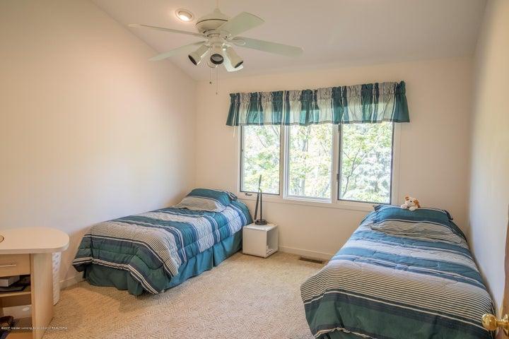 1846 Cimarron Dr - Bedroom - 32