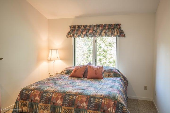 1846 Cimarron Dr - Bedroom - 33