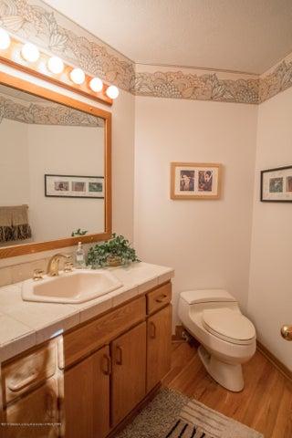 1846 Cimarron Dr - Bathroom - 19