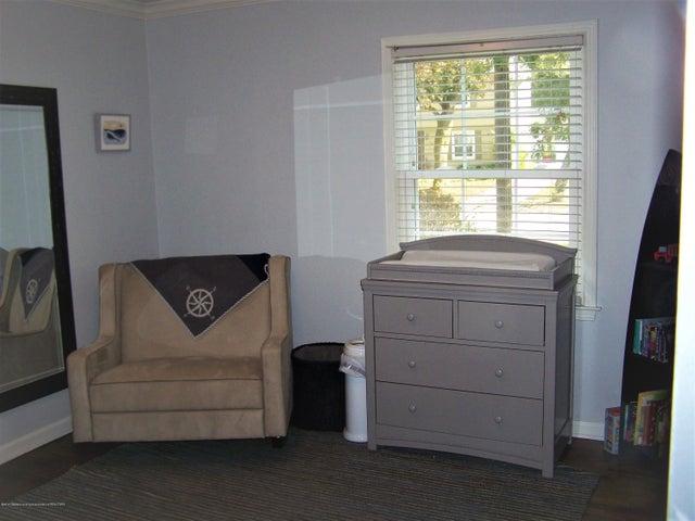 407 Kipling Blvd - bedroom 2 - 14