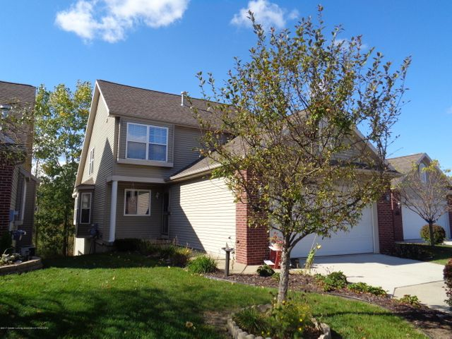 2065 Wovenheart Dr - Front - 1