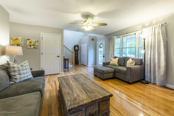 5215 State Rd - 942A2027-HDR - 3
