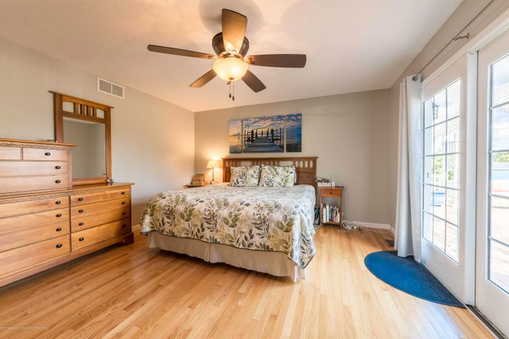 5215 State Rd - 942A2037-HDR - 12