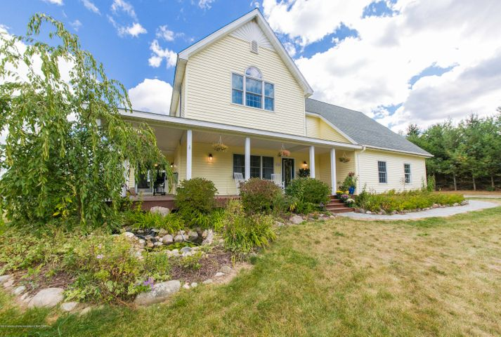 5215 State Rd - 942A2099 - 31