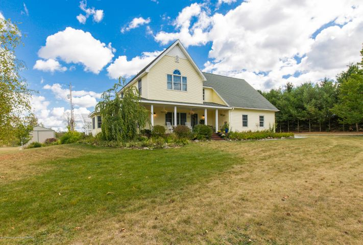 5215 State Rd - 942A2100 - 2