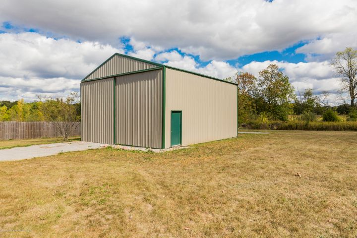 5215 State Rd - 942A2110 - 29