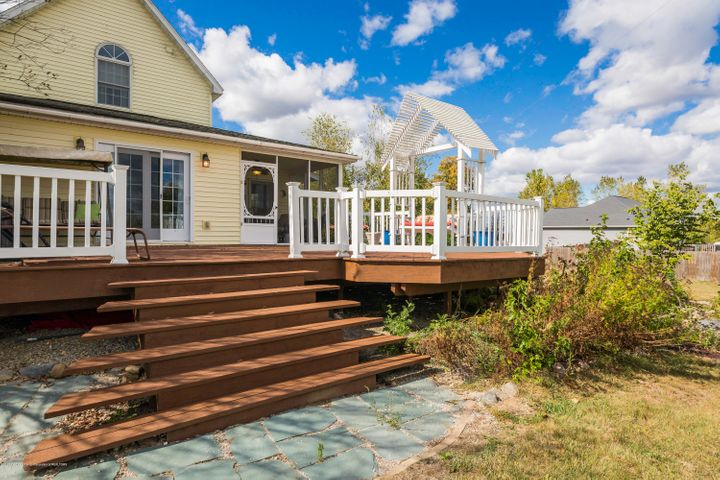 5215 State Rd - 942A2117 - 25