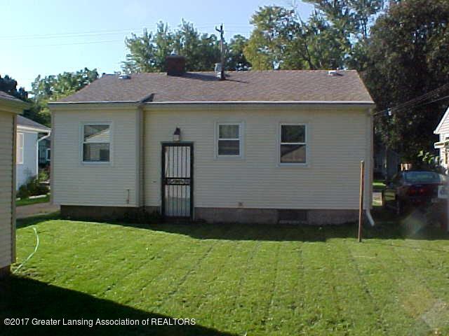 301 E Willard Ave - 301 E Willard.12 - 12