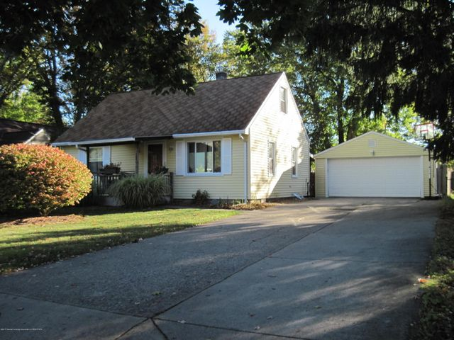 6009 Coulson Ct - IMG_0167 - 1