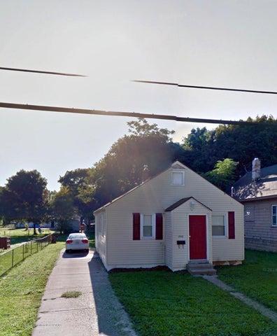 1546 Roosevelt Ave - IMG_1681 - 1
