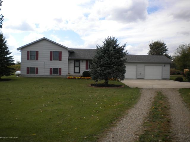 4452 Stone Rd - FRONT - 1