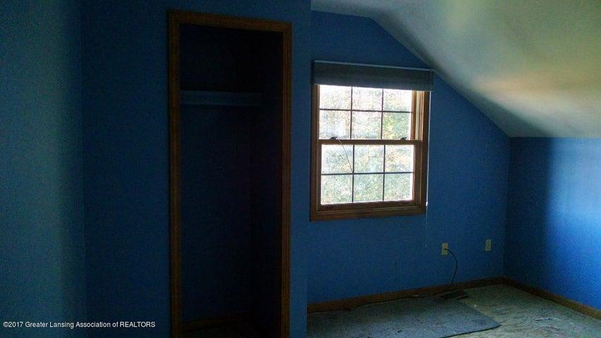 6424 W Sherwood Rd - bedroom 2 - 15