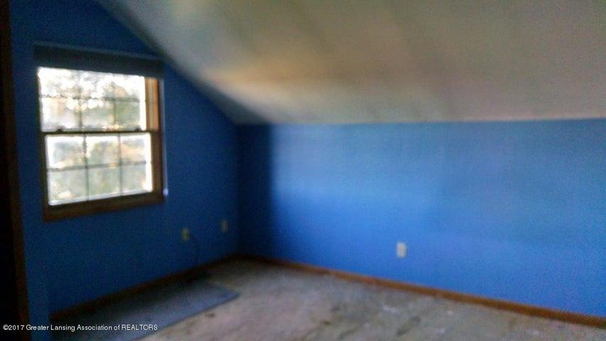 6424 W Sherwood Rd - bedroom - 16
