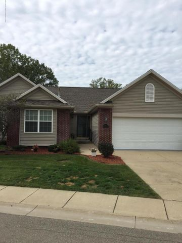2045 Wovenheart Dr - Front - 1