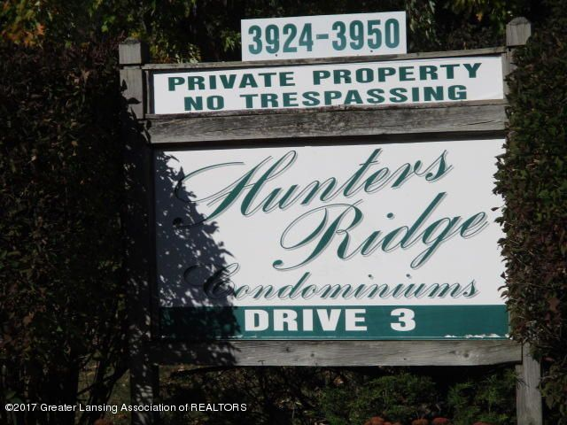 3934 Hunters Ridge Dr APT 4 - IMG_2639 - 11