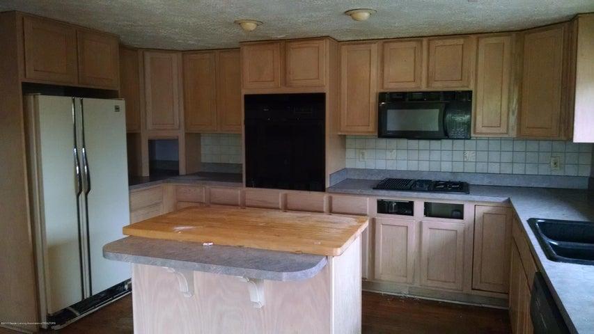 6424 W Sherwood Rd - IMG_20171012_154453296 - 3