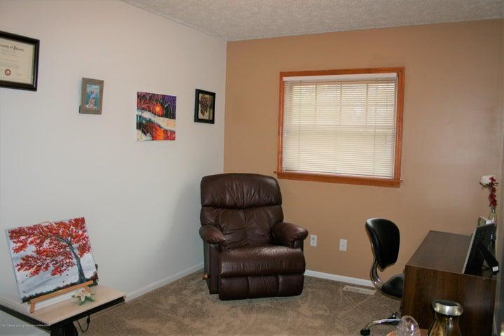 4112 Chickory Ln - Bedroom 2 - 15