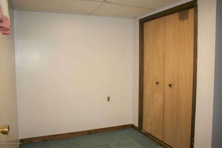 4112 Chickory Ln - Lower level office/study - 22