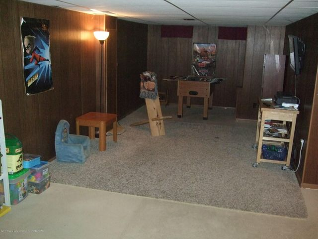 3950 Windward Dr - Full basement 1 - 12