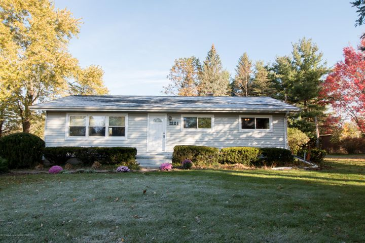 7221 E State Rd - Front - 1