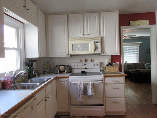 411 Lasalle Blvd - Nice Cabinets - 7