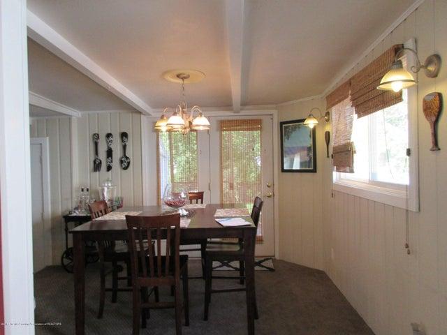 411 Lasalle Blvd - Dining  Room - 10