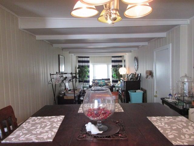 411 Lasalle Blvd - Dining to Den/Family Room - 13