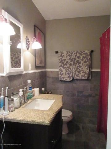 411 Lasalle Blvd - Updated Bath - 20
