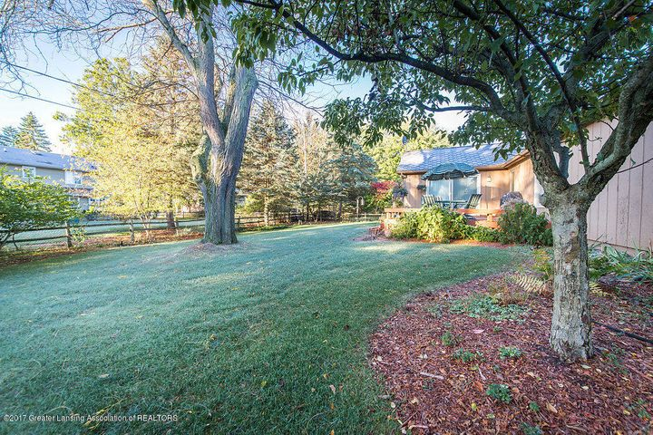 2157 Riverwood Dr - 942A5094-HDR - 30