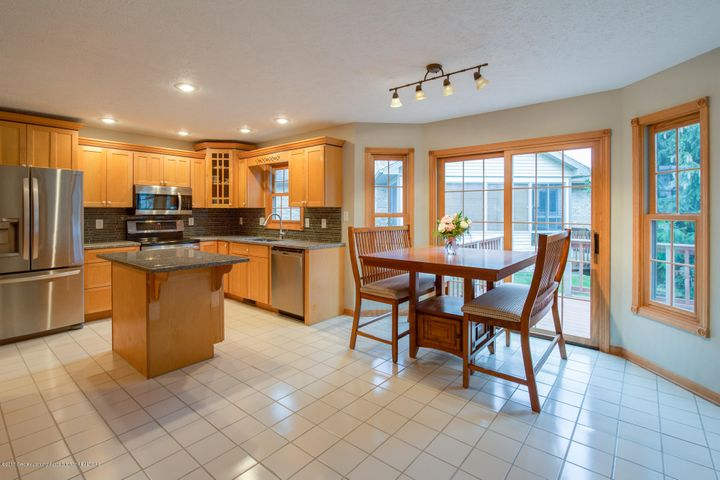 1106 Red Cliffe Dr - 6 - 6