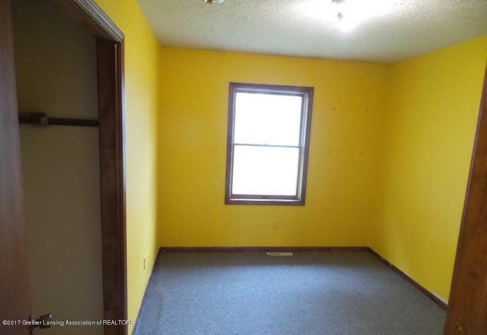 2186 W Hyde Rd - BEDROOM1 - 8