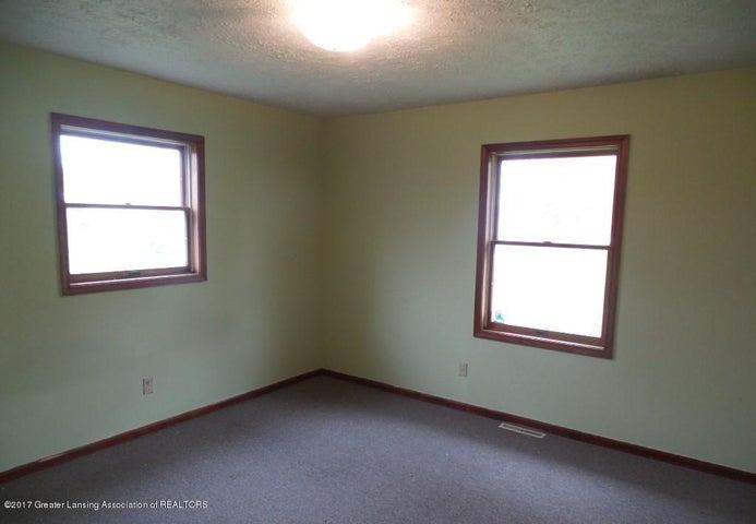 2186 W Hyde Rd - BEDROOM2 - 9