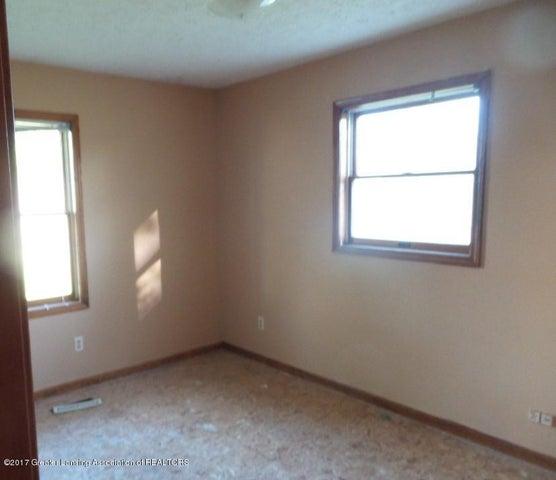 2186 W Hyde Rd - BEDROOM3 - 10