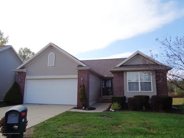 2071 Wovenheart Dr - Front - 1