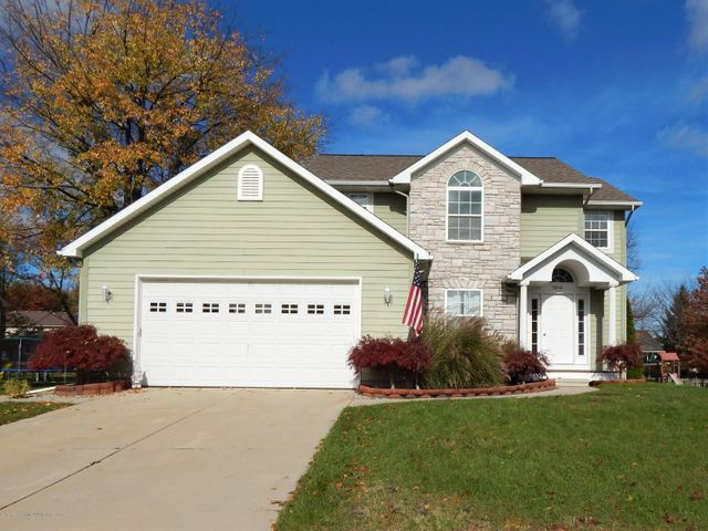 5850 Rothesay Rd - Exterior Front - 1
