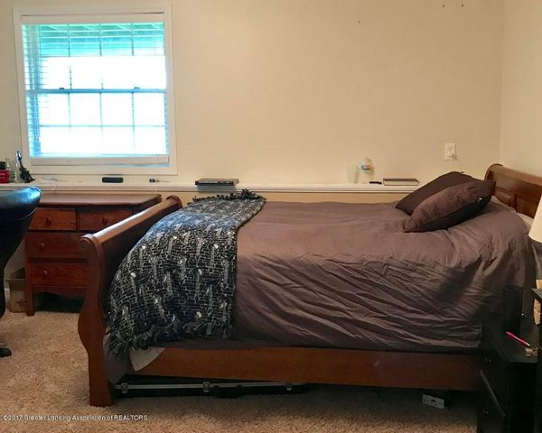 105 S Canfield Rd - 4th Bedroom - 23