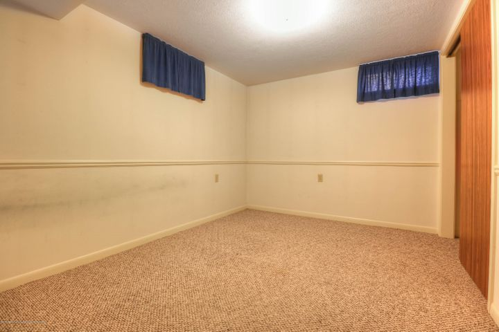 14771 Idylcrest Dr - Office / Other room - 13