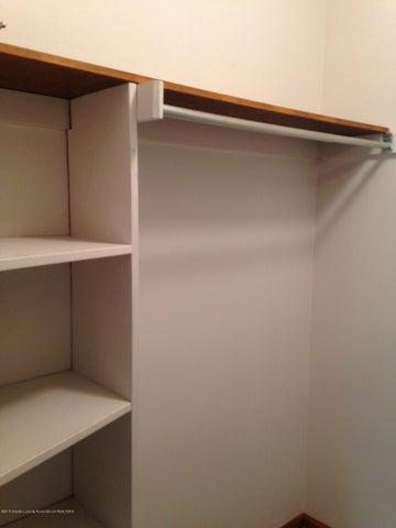 4742 Omar Dr - Walk In Closet - 31